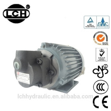 12v gear motor 60 rpm with 24 volt motor and 3 phase electric car motor