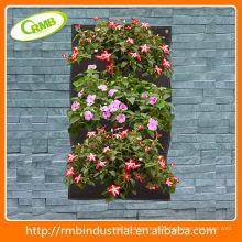 Decoração quente do jardim da venda (RMB)