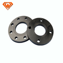 best sell flanges