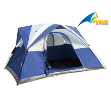 5 Man Dome Tent SS-DT12