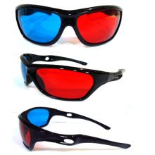 Promotion Glasses (3D Glasses SD9003)