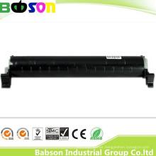 Imported Powder Compatible Toner Cartridge Kx-Fa415 for Panasonic/Kx-MB2008cn/2038cn/2003cn