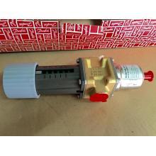 """Vanne à eau à pression Wvfx10 Danfoss (SAE flare 1/2 """")"""