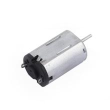 high rpm low voltage mini vibration 12v dc motor