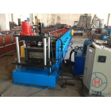 Fully Automatic High Speed Sigma Purlin Roll Forming Machinery