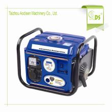 300W 500W 650W 800W Power Portable 950 Benzin-Generator