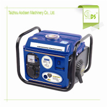 300W 500W 650W 800W Energía Portable 950 Generador De Gasolina
