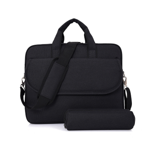 Colors Laptop Backpack