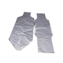 1 Ton Jumbo Bag Bulk Container Aluminum Foil Liner Bag aluminum foil stand up bag