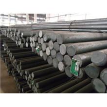 Carbon Steel Round Bar S45c, S20c, Ss400