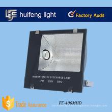 China Großhandelsmarkt 400w Flutlicht IP 65