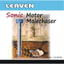 Effective LS-997M Vibration Motor Mole chaser