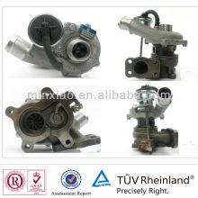 Turbocharger KP35 54359880021 9661557480