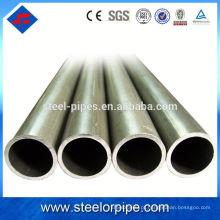 EN10216 tubos de aço sem costura da fábrica