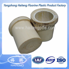 Cast Nylon Tubes for Engineering