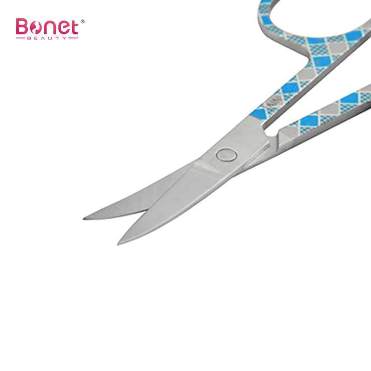 Best Manicure Scissors Uk