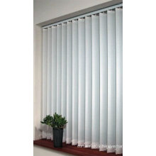 2015 office use vertical blind design