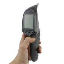 Portable Diagnosis Acupuncture Pen