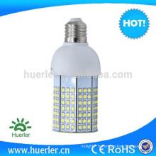 Lampe à maïs SMD e27 menée à LED 201w 10w 12v-24v