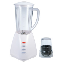 Mixer mischen für Obst und Gemüse