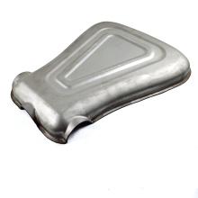 China manufacturer custom oem metal stamping automotive parts