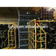 jaulas de almacenamiento acero SC2015