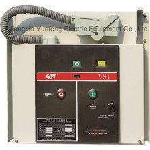 con alta confiabilidad operacional Dos tipos de disyuntores de vacío-Vs1-12
