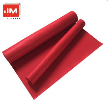 Polyester felt malervlies absorbent fleece
