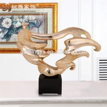 Chine fournisseur en gros en caoutchouc sur mesure pour la décoration de la maison