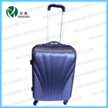 Conjunto de malas de carrinho Puper ABS