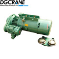 CD/MD Model 5ton Wire Rope Electric Hoist