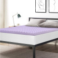 Surmatelas Comfity Edge Support Egg Carton