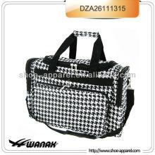 ltd china organisateur de voyage bagage sac duffle bag