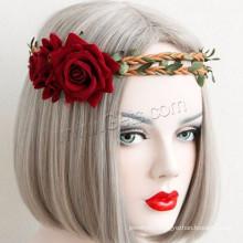 Gets.com Jewelry Factory Cheap Price Fashion Headband Nylon Cord