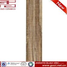 новый дизайн деревянная плитка Флорида полу гостиной и настенная плитка