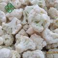best frozen mixed vegetables fresh frozen vegetables