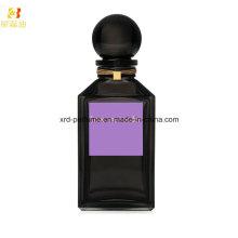 De boa qualidade Perfume dos homens de OEM / ODM
