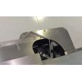 Aluminum Spacer Semi Automatic Bending Machine