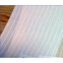 Persianas verticais de 89 mm / 127 mm (SGD-V-3080)