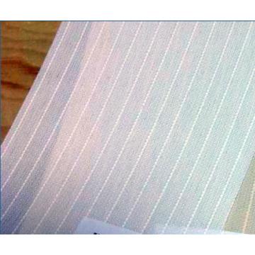 Persiennes verticales de 89 mm / 127 mm (SGD-V-3080)