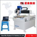 mini cnc routing machine 6090 for wood stone pcb acrylic mdf