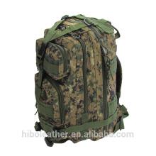 Randonnée Camping Sac Armée Militaire Tactique Trekking Sac à dos Camo Sac à dos