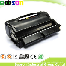 Cartucho de tóner compatible con la venta directa de fábrica T430 para Lexmark T430 Prebate; IBM Infoprint Infoprint 1422
