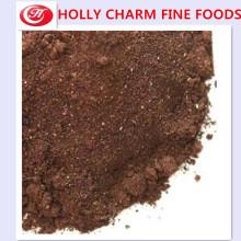 Natural Black Garlic Extract, Black Garlic Extract Powder
