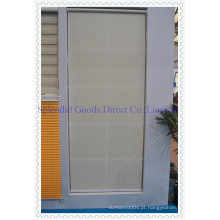Persianas para janelas Zebra Roller Blinds (SGD-R-3070)