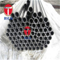 SA179 Boiler / Heat Exchanger Seamless Carbon Steel Pipe