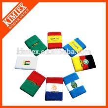 Национальный флаг sweatbands