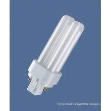 PL Compact Fluorescent Lamp (PLC/E)
