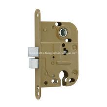 2018 High security door lock