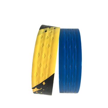 Hot Sale PVC die cutting tape for die cutting